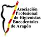 ASOCIACION PROFESIONALES HIGIENISTAS ARAGON