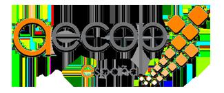 Asociación de Coaching Ejecutivo y Organizativo (AECOP)