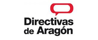 Directivas de Aragón