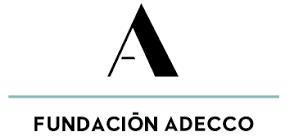 FUNDACION ADECCO