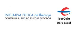 Iniciativa EDUCA de Ibercaja