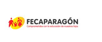 FECAPARAGON