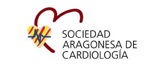 Sociedad Aragonesa de Cardiología