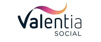 Valentía Social