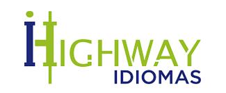 Highway Idiomas