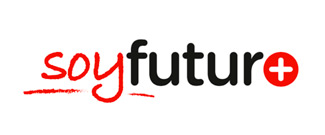 Soy Futuro